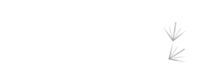 Galapagos Low Cost Logo