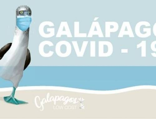 Galapagos Covid Restrictions