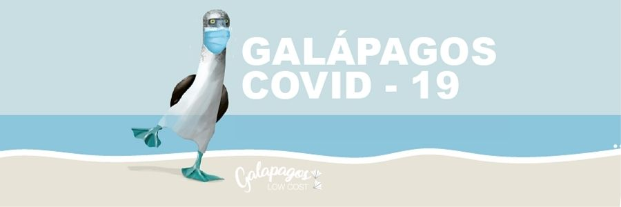 covid galapagos restrictions