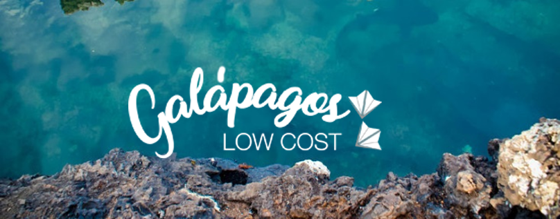 Galápagos Low Cost